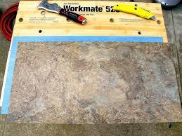 how to install vinyl flooring like a ch homejelly
