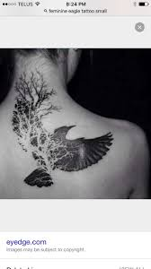 tattoos for women on shoulder 263 best tattoo images on pinterest drawings tattoo and tiny tattoo