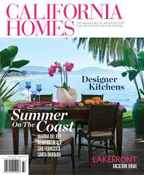 Palm Springs Home Design Expo by California Homes Summer 2017 By California Homes Magazine Issuu
