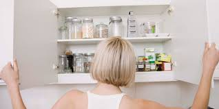 why you don u0027t need kitchen cabinets huffpost