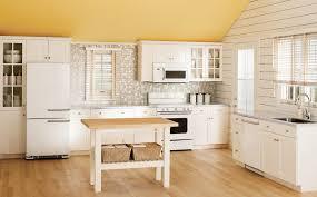 50s kitchen ideas kitchen retro 50s kitchen flooring vinyl vintage style tile