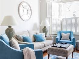 what does the color blue mean victorian living room to obviously