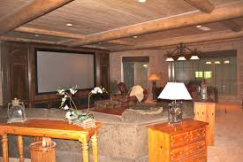 Walk In Basement Homes In Denver For Sale With Walkout Basements The Passion Of