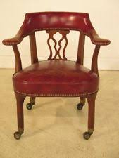 hickory chair company ebay