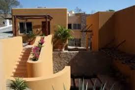 modern tropical house in guadalajara mexico archian mexico home