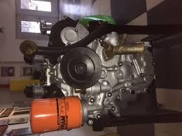 v12 engine for sale 250 v12 engine for sale in forida cars