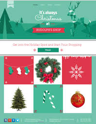 christmas shop 10 new free wix templates http www webdesign