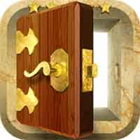 soluzione gioco 100 doors and rooms 100 doors 5 stars solutions 100 missions game answers solution
