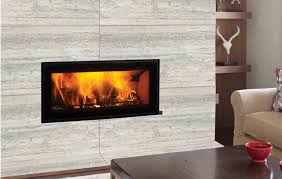 wood fires heating peninsula air conditioning moonta