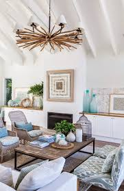 beach house decorating ideas living room living room beach decorating ideas for exemplary ideas about