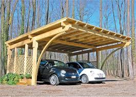 Attached Carport Ideas Best 25 Car Ports Ideas On Pinterest Carport Ideas Carport