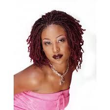 where to buy eon hair nubi nubi twist eon hair