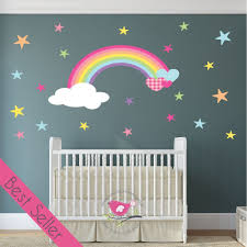 wall stickers uk baby gallery of wall stickers uk baby