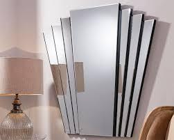 peachy art deco bathroom mirror cabinet medicine excellent home