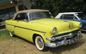 ford crestline wikiwand