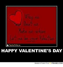 Happy Valentines Day Memes - 25 best memes about valentines day memes funny valentines day
