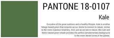 trendy pantone photo selection for your website depositphotos blog