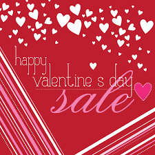 valentines sales ashlee proffitt design s day sale