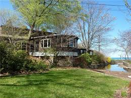 Rochester New York Zip Code Map by Stony Point Landing Subdivision Real Estate Homes For Sale In