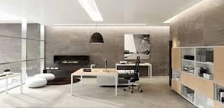 amenagement bureaux mobilier de bureau professionnel aménagement d espace de travail