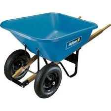 home depot black friday go kart wheelbarrow wheelbarrows u0026 yard carts garden tools the home