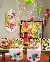 home interior decorating catalogs handmade party decoration ideas home interior decorating catalogs