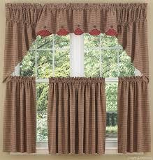 Best Park Designs Curtains Images On Pinterest Curtains - Park designs home decor