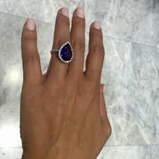 princess diana s engagement ring cara a diamond in the desert u2014 hush style quiet