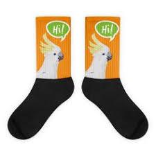 Tuxedo Socks Socks By Sock Dreams Tuxedo Midcalf Mens Wear Pinterest Socks