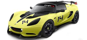Fastest Sports Cars Under 50k Ten Great Cars On A 50 000 Budget Carwow