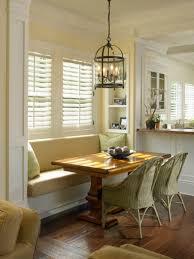 kitchen nook decorating ideas kitchen nook decorating ideas home furniture design