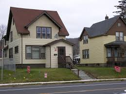 One Bedroom Apartments Minneapolis Craigslist Queens I Need House To Rent Nice Bedroom Apartments On