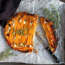 tarte tatin cuisine az tarte tatin aux carottes recette tarte tatin tatin et la carotte