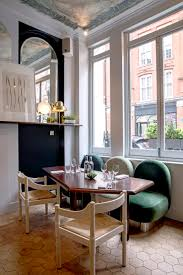 henrietta hotel new boutique hotel in covent garden from the