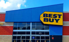 black friday appliance deals at best buy best buy black friday 2016 ad posted bestblackfriday com black