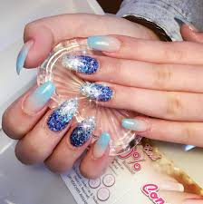 consett u0027s nails home facebook