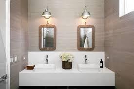 Ideas For Kohler Mirrors Design Bathroom Top Kohler Bathroom Mirrors Home Design Popular
