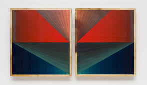 painting over wood paneling jeffrey gibson marc straus