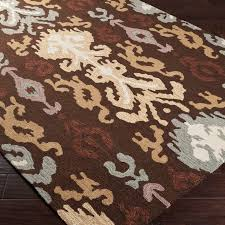 Ikat Kitchen Rug 101 Best Ikat Images On Pinterest Silk Sarees Sarees And Indian