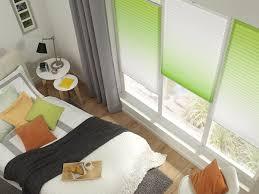 Gardinia Home Decor Raumausstattung De Gardinia Home Decor Neuheiten Für Alle Drei