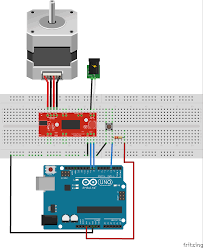 wiring diagrams walmart car stereo pioneer car stereo models