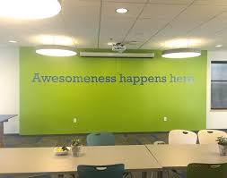 Great Office Decorating Ideas Nice Great Office Decor Best 25 Office Walls Ideas On Pinterest