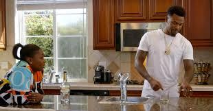 lyrica anderson wedding love u0026 hip hop hollywood season 4 episode 8 recap intervention