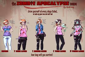 Zombie Memes - zombies images 2 years later memes hd wallpaper and background