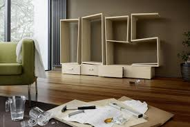 Small Furniture 9 Tips For Buying And Assembling Ikea Furniture