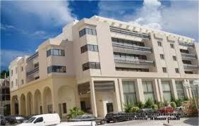 immeuble de bureau immeuble de bureau gam tunisie