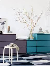 how to incorporate ikea malm dresser into your decor tahoe