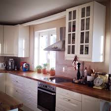 landhausküche ikea ikea küchen landhaus weiß ambiznes