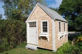 cape cod cottage style unique 5 cape cod style homes interior