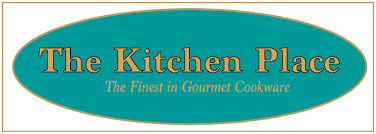 the kitchen collection store locator the kitchen collection store locator 57 images kitchen